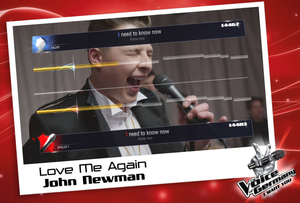 the-voice-of-germany-i-want-you-de_johnnewman