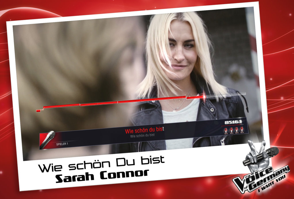 the-voice-of-germany-i-want-you-de_sarahconnor