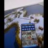 C&C: Alarmstufe Rot 2 – In Virtual Reality mit der Unreal Engine 4 Zocken…