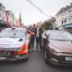 WRC – Der erste Weltmeister kommt aus Deutschland