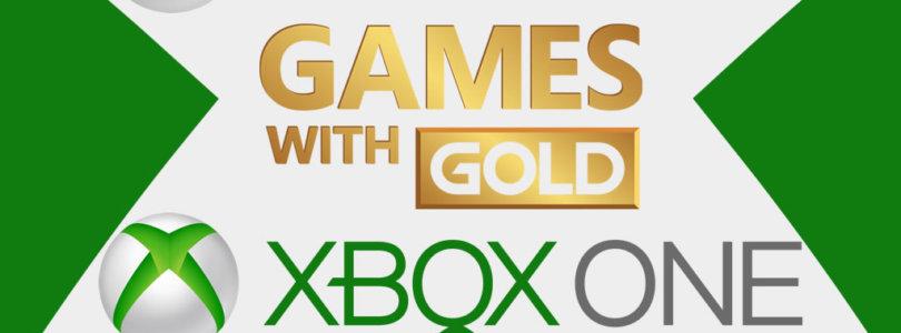 Xbox Gold – Ein Festschmaus im Dezember: Das sind die neuen Games with Gold
