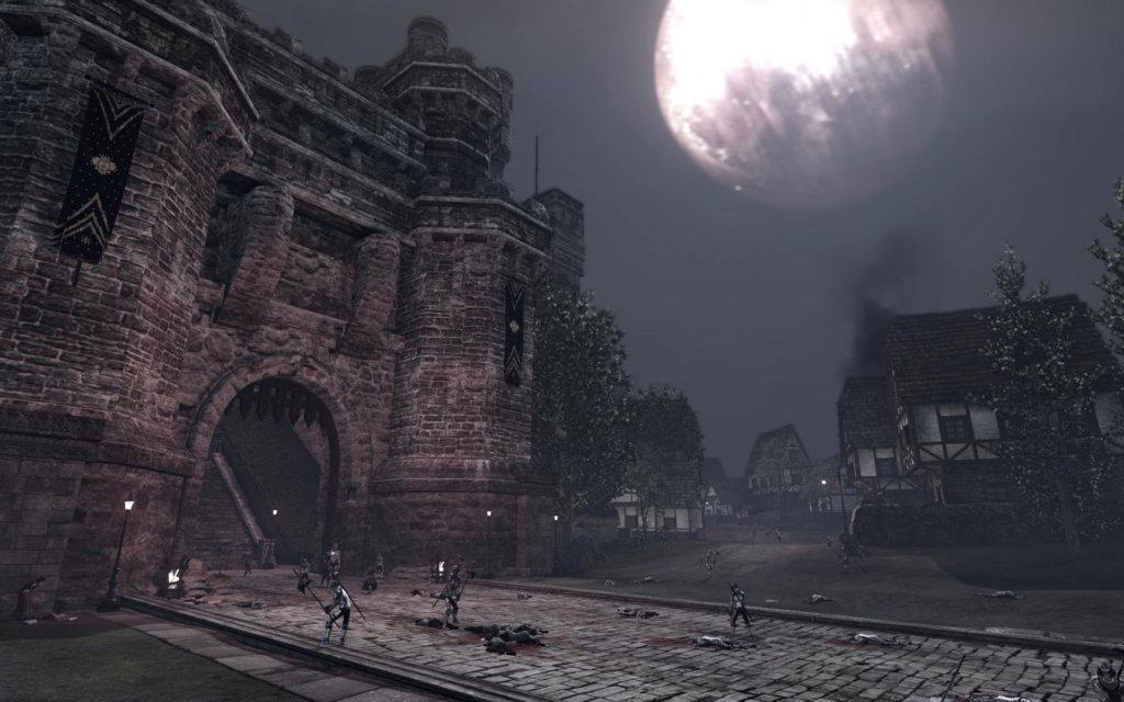 archeage-revelation-aa_env_revelation_starterzone_01