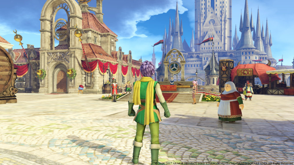 dragon-quest-heroes-2-dqh2_160301_01_legal_1481125656