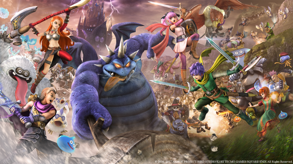 dragon-quest-heroes-2-dqh2_mainkeyart_1080_1481125615