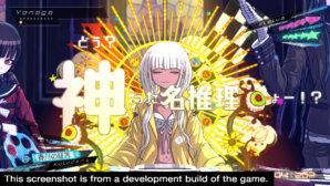 Danganronpa V3: Killing Harmony – Erscheint 2017 für PlayStation 4 und PlayStation Vita