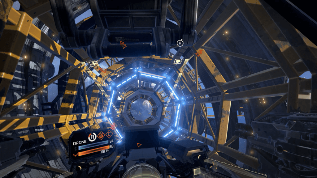 eve-valkyrie-gatecrash_screen_1