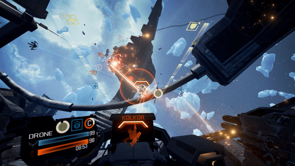 eve-valkyrie-gatecrash_screen_2