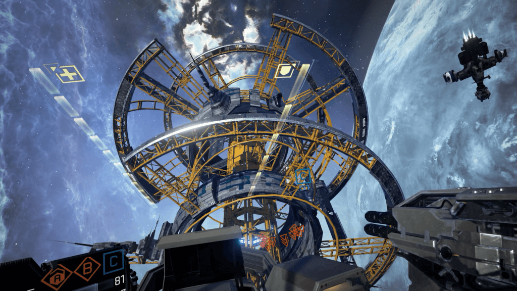 eve-valkyrie-gatecrash_screen_3