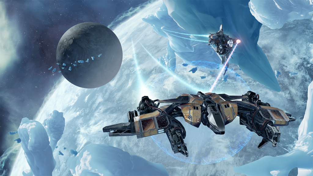 eve-valkyrie-gatecrash_screen_5