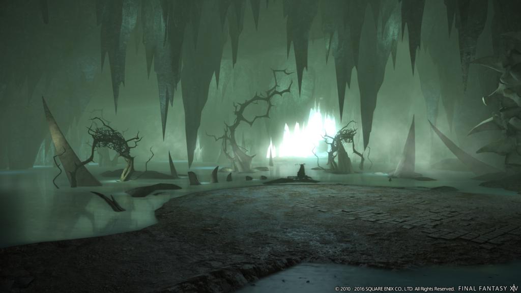final-fantasy-xiv-a-realm-reborn-ffxiv_pub_patch3_1482245291-5_11