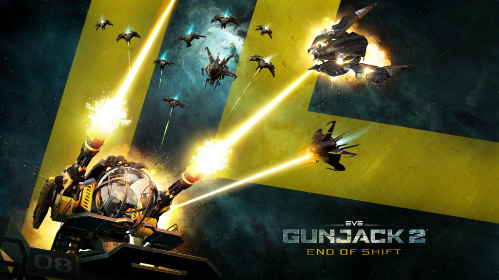gunjack-2-end-of-shift-gunjack2_keyart_landscape_wide