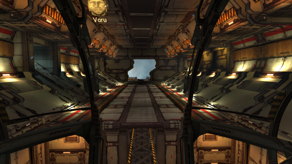 gunjack-2-end-of-shift-screenshot_02_1080