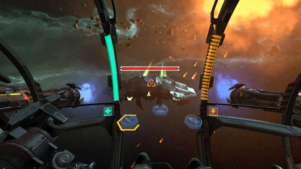 gunjack-2-end-of-shift-screenshot_06_1080