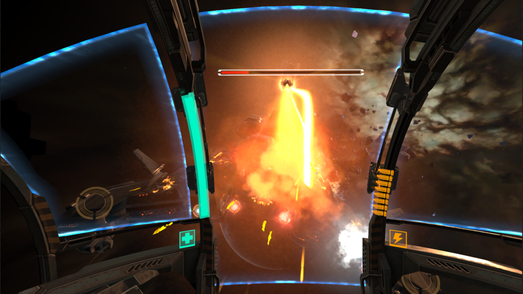 gunjack-2-end-of-shift-screenshot_08_1080