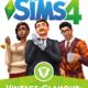 Die Sims 4 : Vintage-Glamour-Accessoires – Angekündigt
