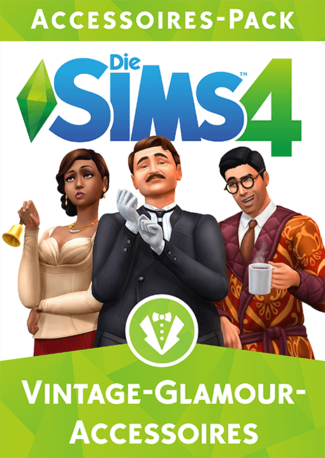 sims-4-vintage-glamour-accessoires-ts4_vintage_glamour_packshot