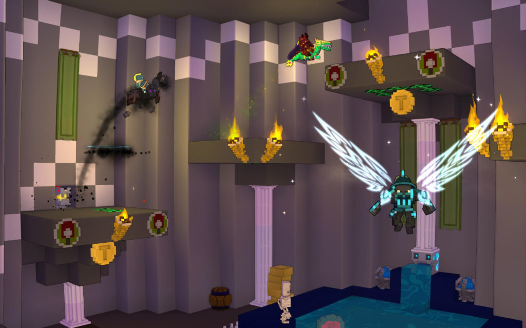 trove_act_consolebeta_dungeonjumpers_01