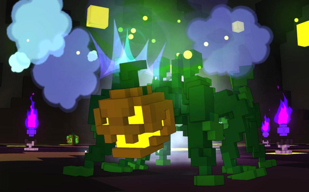 trove_mob_consolebeta_pumpkinspider_01