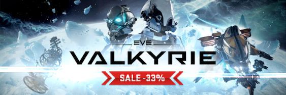 eve-valkyrie-news-weihnachtsaktion-vr