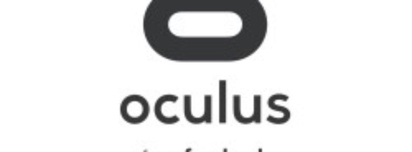 Oculus – präsentiert neue VR-Titel auf der GDC