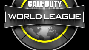 Call of Duty World League – Kündigt mehrere Events in Europa für die Saison 2017 an