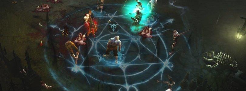 Diablo 3 – 20 Jahre Jubiläumspatch 2.4.3 jetzt live!