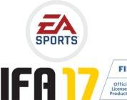 FIFA 17 – Die Besten der Besten spielen um Rekord-Preispool