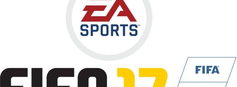FIFA 17 – Medienpartnerschaft von EA SPORTS und SPORT1