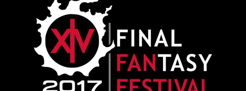 Final Fantasy XIV – Fan Festival 2017 in Frankfurt offiziell ausverkauft