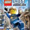 LEGO CITY Undercover – Erster Trailer veröffentlicht