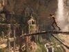 Rise of the Tomb Raider: 20-Jähriges Jubiläum – Testversion für Playstation 4 erhältlich