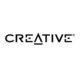 Creative und Epsilon führen eSport-Partnerschaft fort