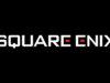 Heute gibt es eine wichtige Ankündigung von Square Enix