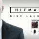 HITMAN – Die Komplette erste Season ist ab sofort auf Disc erhältlich