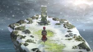 I AM SETSUNA – Für Nintendo Switch ist ein neuer Trailer erschienen