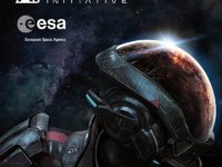 Mass Effect: Andromeda – Electronic Arts rekrutiert Internetstars für die Andromeda-Initiative