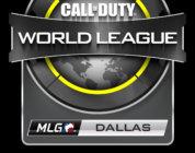 Call of Duty World League – OpTic Gaming holt sich die Krone bei den Dallas Open