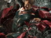 Injustice 2 – Zeigt Supergirl in Zerbrochene Allianzen Teil 3 Trailer