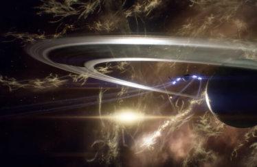 Mass Effect: Andromeda – Ab sofort für PC, PlayStation 4 und Xbox One erhältlich