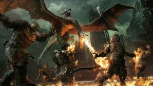 Mittelerde: Schatten des Krieges – Erstes Gameplay-Video