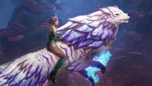 Riders of Icarus – Bekommt neue Inhalte
