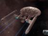 Star Trek Online – Kündigt Reckoning für Konsolen an!