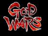 God Wars Future Past – Releaseverschiebung bekanntgegeben