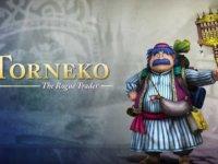 DRAGON QUEST HEROES II: Neuer Charakter-Trailer veröffentlicht