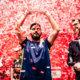 FIFA 17 – Cihan Yasarlar (24) holt sich den VBL-Meistertitel und 15.000 Euro Preisgeld