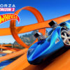 Forza Horizon 3 – Hot Wheels-Erweiterung erscheint am 9. Mai