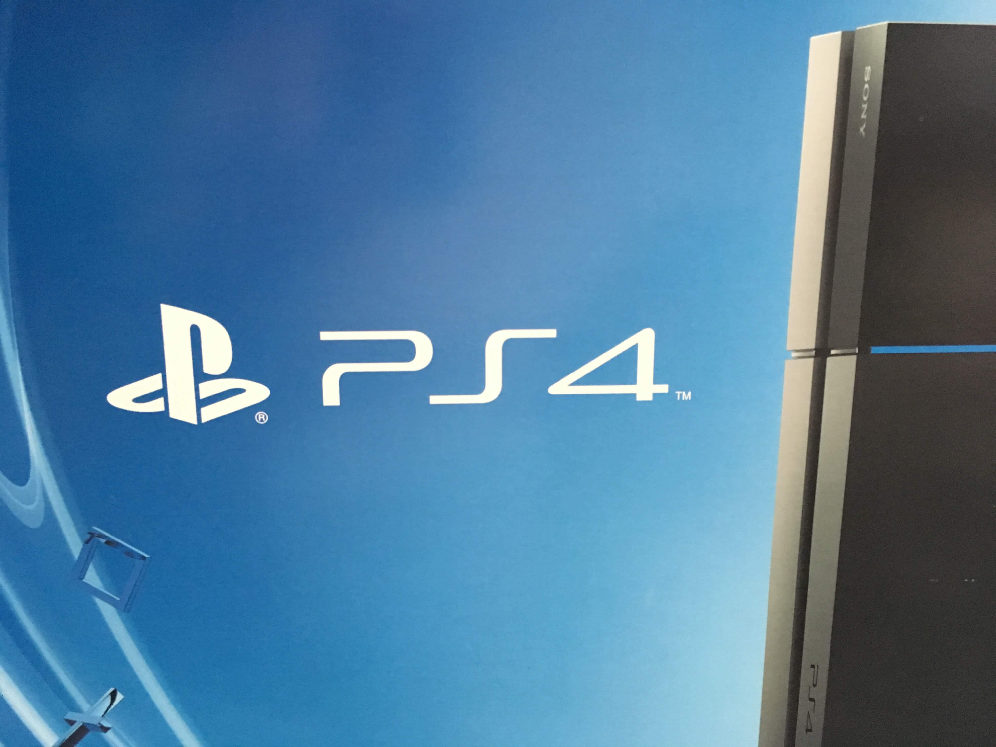 GameStop – PS4 Umtauschaktion schon 30 Minuten nach Ladenöffnung vergriffen?