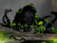 Guild Wars 2: Krisenherd – Die vorletzte Episode von Staffel 3 der Lebendigen Welt, ist jetzt verfügbar