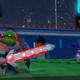 LEGO Worlds – Fügt Sandbox-Modus hinzu – Neue Motive im ersten Update