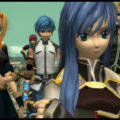 STAR OCEAN: Till the End of Time – PS4-Version ab 23. Mai erhältlich